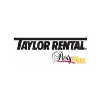 Refer A Friend and Get $25.00 off Your Next Rental