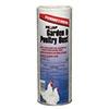 Prozap Garden & Pultry Dust