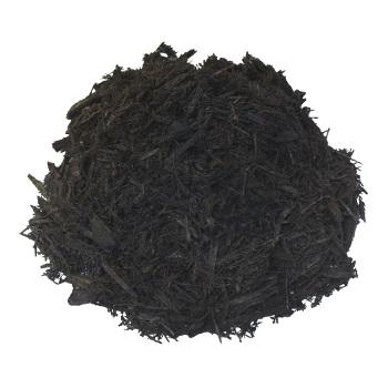 Mulch (bulk & bagged)