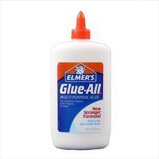 Elmer's Glue-All 16 oz