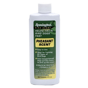 Remington® Pheasant Training Scent