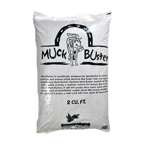 Mallard Creek Muck Buster™