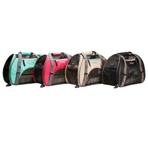 Bergan Comfort Carriers