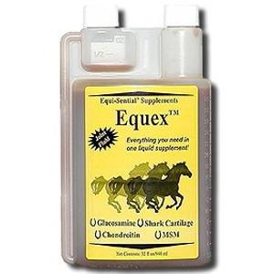 Equex Liquid Supplement 32oz