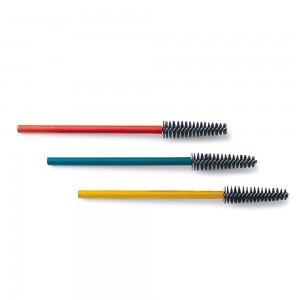 Droll Yankees Perfect Little Brushes