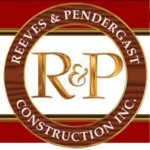 Reeves & Pendergast Construction Inc.