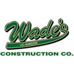 Wades Construction Co
