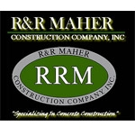 R & R Maher