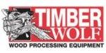 Timberwolf Wood Splitters