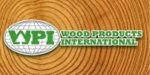 Wood Products Int.