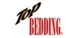 Top Bedding