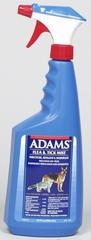 Adams Flea & Tick Mist 32oz.