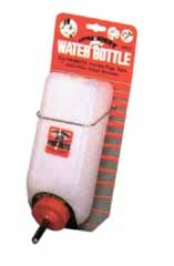 Weather-Tuff Water Bottle 32pz.