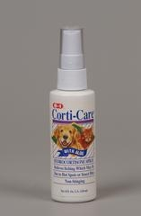 Corti-Care Pet Spray 4 oz.