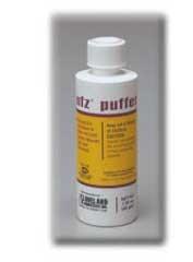 NFZ Puffer 1.59oz.
