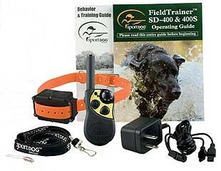 Field Trainer Standard