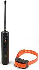 Sportdog Prohunter Remote Trainer 1 1/2 Mile