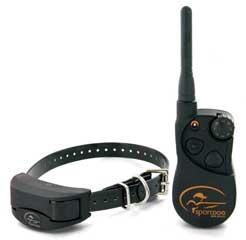 Sportdog Sporthunter A-Series Remote Trainer 1 Mile