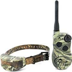 Sportdog Wetland Hunter Remote Trainer 1 Mile