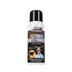 Protouch White Powder Touch Up Paint 10oz.
