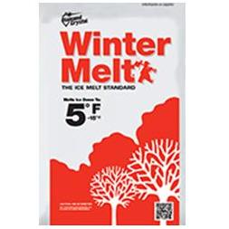 50# Halite Ice Melt