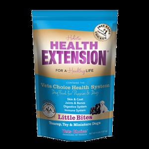 Holistic Health Extension Lite Bites 35lb