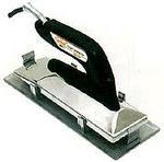 Iron, Carpet Seaming