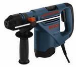 Hammer drill- Rotary Hammer
