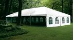 Frame Tent, 30'x60' Quick Track