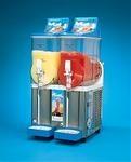 Margarita Machine-Frozen Drink Machine