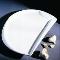 Platter - Oslo Sword Platter