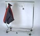 Coat Rack (folding)