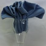 Color Swatch: Light Blue