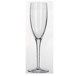 Glass- Champagne Flute-6 oz.