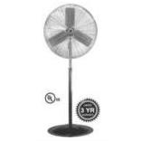 Fan Commercial Pedestal