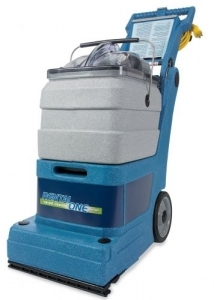 Castex SCX350 Carpet Extractor