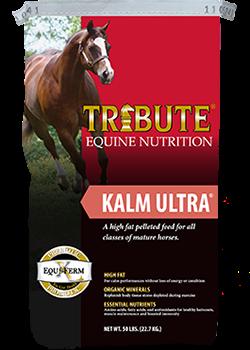 Tribute Kalm Ultra