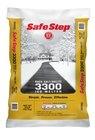 SAFE STEP® STANDARD 3300 ROCK SALT