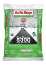 SAFE STEP® EXTREME 8300® MAGNESIUM CHLORIDE FLAKES