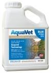 AquaVet® Blue Pond Dye