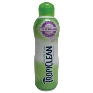 Tropiclean Kava Shampoo 20 Ounce