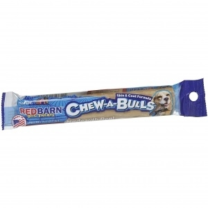 Chew-A-Bull