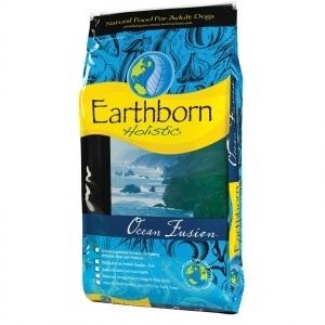 Earthborn Ocean Fusion