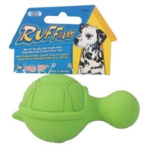 Ruffian Turtle