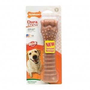 Dura Chew Bone