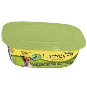 Earthborn Holistic Chips Chicken Casserole