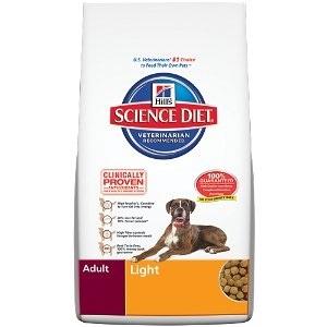 Science Diet® Adult Light