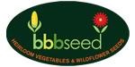 Beauty Beyond Belief Wildflower Seeds