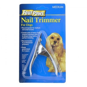 Four Paws® Small Nail Trimmers
