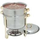 Chafer, Soup 14 quart